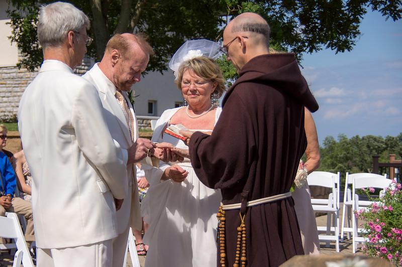 2012-marcia-wedding-58