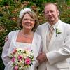 2012-marcia-wedding-96