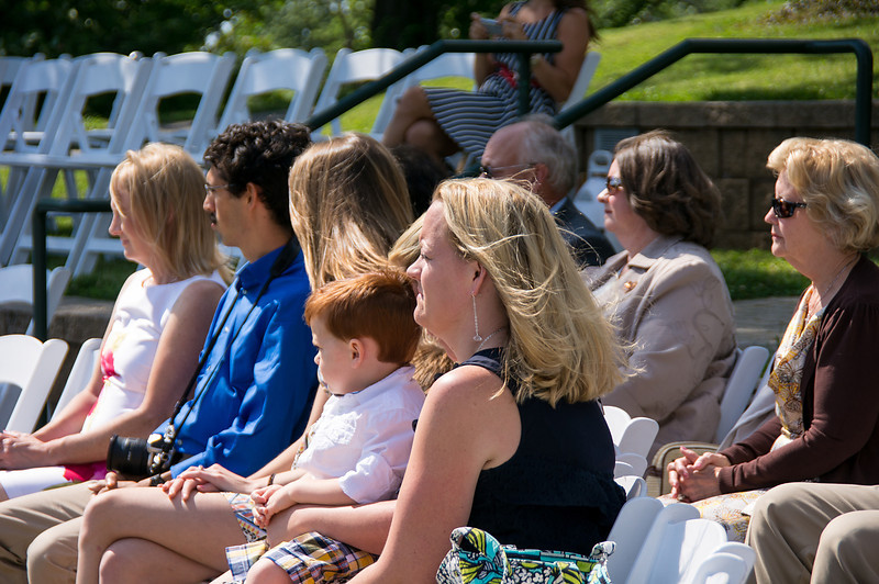 2012-marcia-wedding-52
