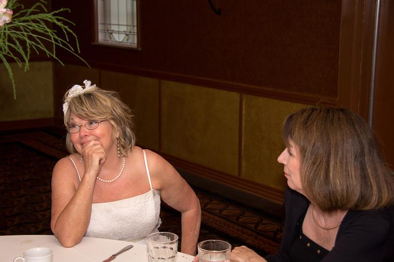 2012-marcia-wedding-133