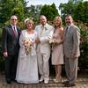 2012-marcia-wedding-89