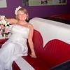 2012-marcia-wedding-25