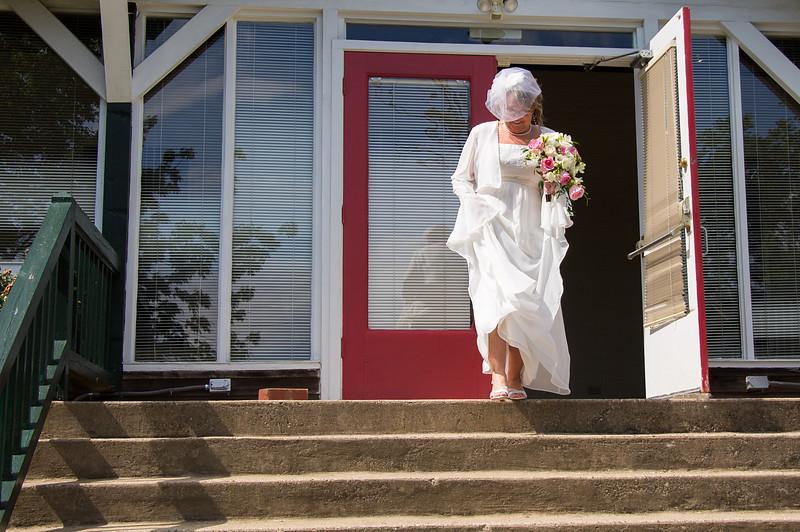 2012-marcia-wedding-32