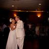2012-marcia-wedding-138