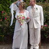 2012-marcia-wedding-84