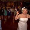 2012-marcia-wedding-149
