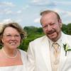 2012-marcia-wedding-8