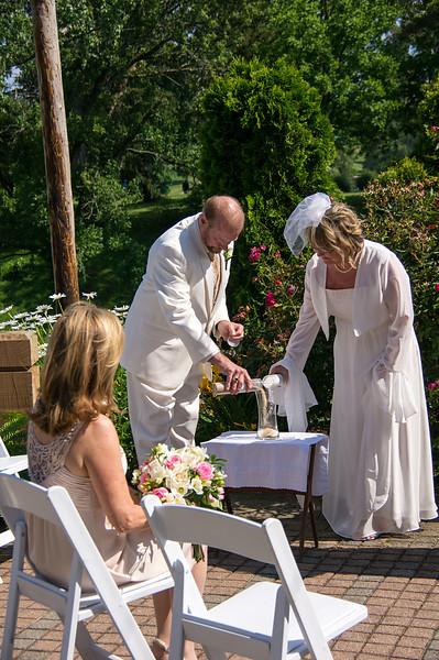 2012-marcia-wedding-62