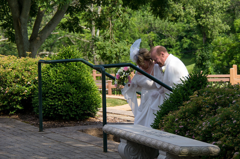 2012-marcia-wedding-78