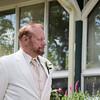 2012-marcia-wedding-31
