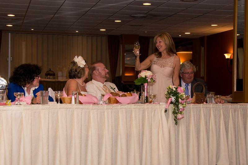 2012-marcia-wedding-119