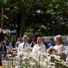 2012-marcia-wedding-40