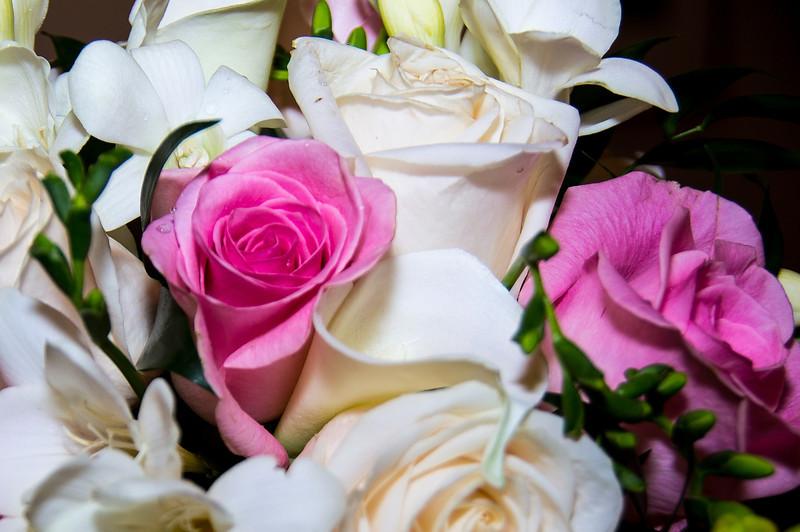 2012-marcia-wedding-24