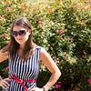 2012-marcia-wedding-21