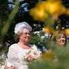 2012-marcia-wedding-69