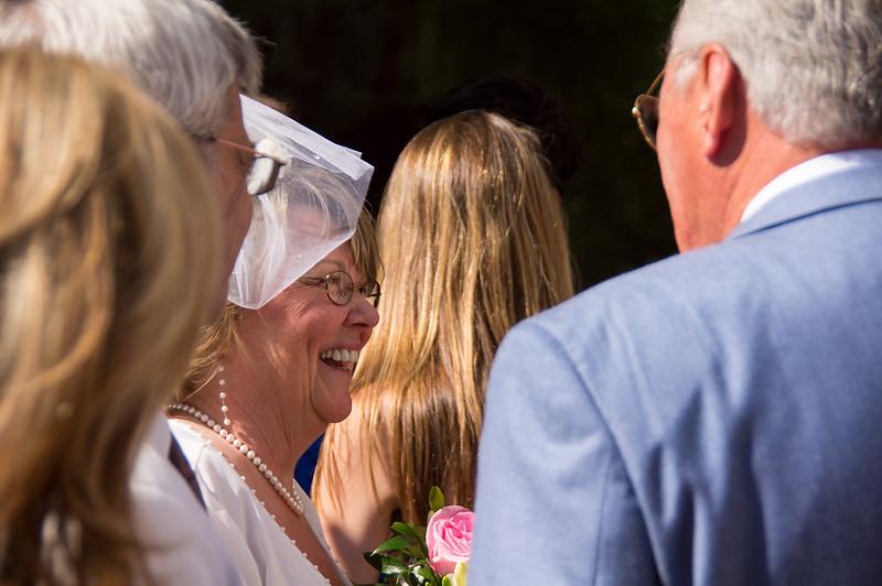 2012-marcia-wedding-82