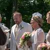 2012-marcia-wedding-54