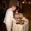 2012-marcia-wedding-112