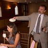 2012-marcia-wedding-128