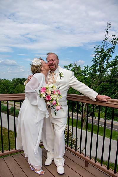 2012-marcia-wedding-101