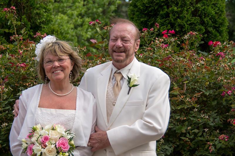 2012-marcia-wedding-94