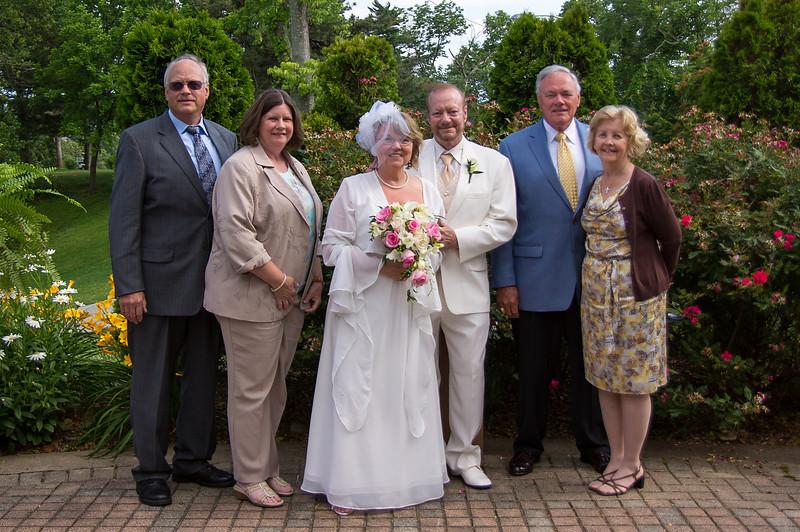 2012-marcia-wedding-85