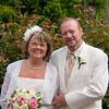 2012-marcia-wedding-95