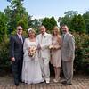 2012-marcia-wedding-91