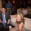 2012-marcia-wedding-132