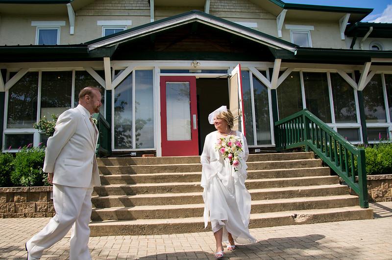 2012-marcia-wedding-33