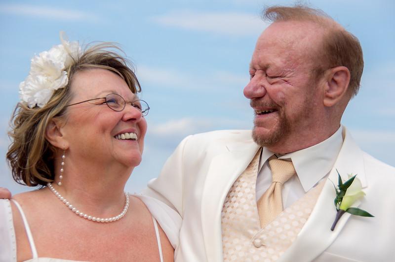 2012-marcia-wedding-9