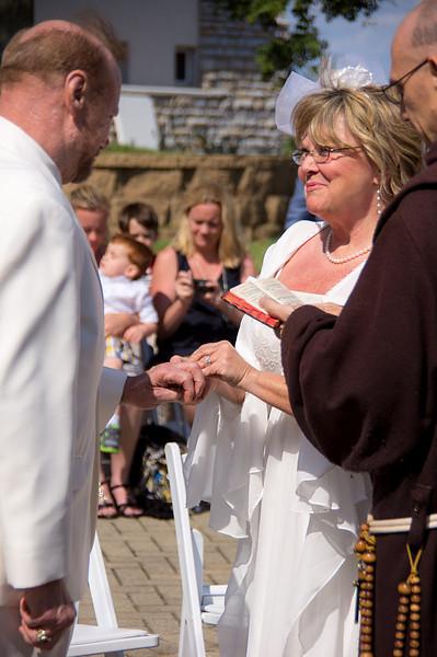 2012-marcia-wedding-60