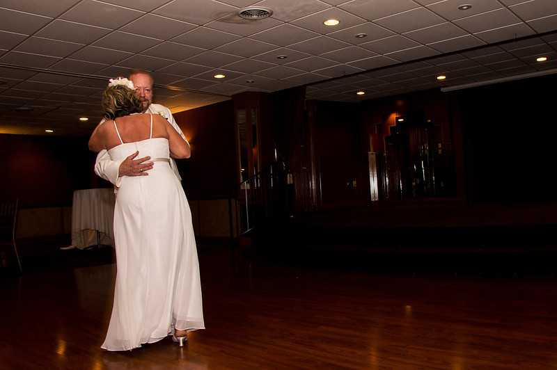 2012-marcia-wedding-135