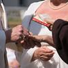 2012-marcia-wedding-59