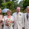 2012-marcia-wedding-83