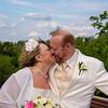 2012-marcia-wedding-99