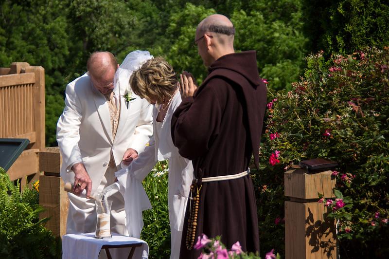2012-marcia-wedding-63