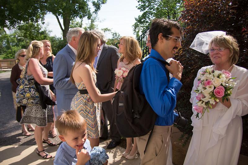 2012-marcia-wedding-80
