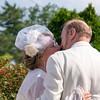 2012-marcia-wedding-76