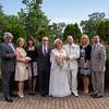 2012-marcia-wedding-87