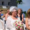 2012-marcia-wedding-68