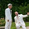 2012-marcia-wedding-28