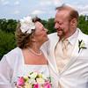 2012-marcia-wedding-10