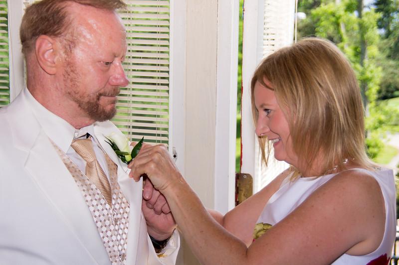 2012-marcia-wedding-22