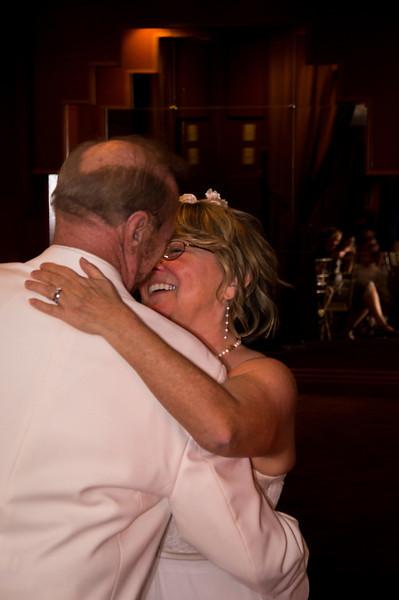 2012-marcia-wedding-137
