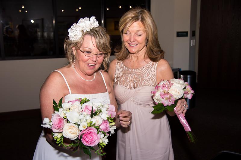 2012-marcia-wedding-23