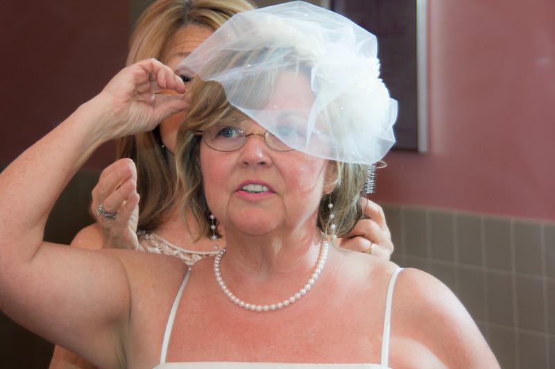 2012-marcia-wedding-26