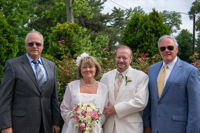 2012-marcia-wedding-93