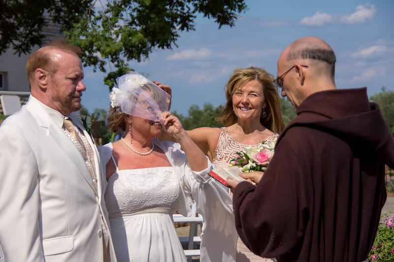 2012-marcia-wedding-61