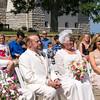 2012-marcia-wedding-36